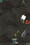 Hero Sub Gold screenshot 3/5