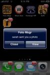 Free Foto Messenger: FFM screenshot 1/1