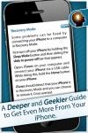Tips & Tricks 2 - More iPhone Secrets screenshot 1/1