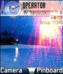 DS Explosion screenshot 1/1