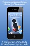 Top Tips & Tricks for iPhone screenshot 1/1