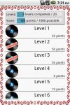 MusiQuiz - quiz about music screenshot 2/5