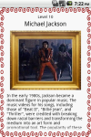 MusiQuiz - quiz about music screenshot 5/5