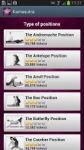 KamaSutra Positions Updated 2013 screenshot 4/6