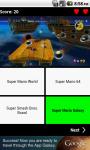 Video Games Quiz - Screenshots screenshot 4/6