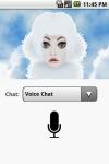 Ayesha Robot  screenshot 2/3
