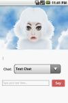 Ayesha Robot  screenshot 3/3