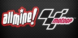 All Mine Mobile MotoGP Game screenshot 1/6
