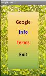 Google Tips screenshot 2/3