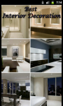 Best Interior Decoration_Pro screenshot 1/3