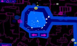 Liquid Flow screenshot 3/3