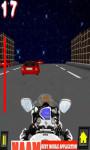 Mad Bike Drift 4D - Free screenshot 4/5
