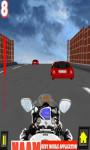 Mad Bike Drift 4D - Free screenshot 5/5