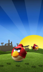 Angry Birds Wallpapers Android screenshot 3/6