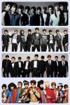 Super Junior Cute Wallpaper screenshot 1/6