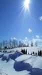 Beautiful Winter Wallpaper Pic screenshot 2/6