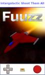 Fuuzz screenshot 1/6