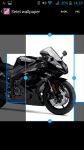 Free Sport Bike Images screenshot 3/4