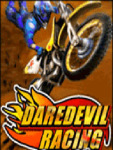 Dare Devil Racing-Free screenshot 2/4