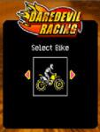 Dare Devil Racing-Free screenshot 3/4