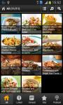 100 Easy Chicken Recipes  screenshot 1/3