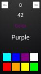 Word or Color screenshot 2/4