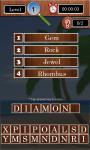 4 Clues screenshot 2/4