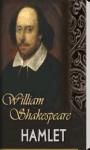 HAMLET PRINCE OF DENMARK by William Shakespeare screenshot 1/6