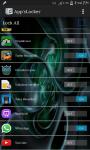 App Lock  Pro screenshot 1/6