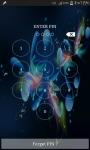 App Lock  Pro screenshot 4/6