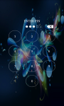 App Lock  Pro screenshot 6/6