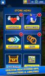 Sonic Racing Touch app screenshot 4/6