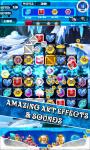 Frozen Ice : Jewels Kingdom screenshot 3/6