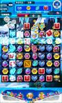 Frozen Ice : Jewels Kingdom screenshot 6/6