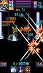 Counter Smash: screenshot 2/6