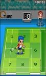 Counter Smash: screenshot 3/6