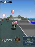 Bike Racing 2 screenshot 1/1