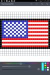 Pixel Drawing PRO Deluxe screenshot 4/5