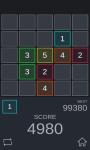 Connect 9 screenshot 1/3