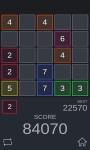 Connect 9 screenshot 2/3