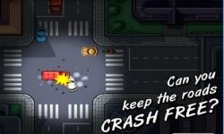 Traffic Dash screenshot 4/6