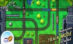 Traffic Dash screenshot 5/6