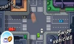 Traffic Dash screenshot 6/6