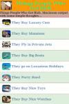 Things People Who Got Rich screenshot 2/3