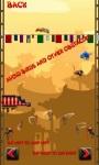Ninja Running screenshot 2/4