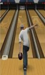 World Bowling: Tour 2016 screenshot 5/6