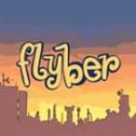 Flyber (HOVR) screenshot 1/1