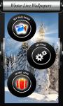 Winter Live Wallpapers Free screenshot 6/6