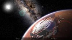 Mars in HD Gyro 3D XL all screenshot 2/6