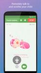 Babyfoon 3G top screenshot 1/6